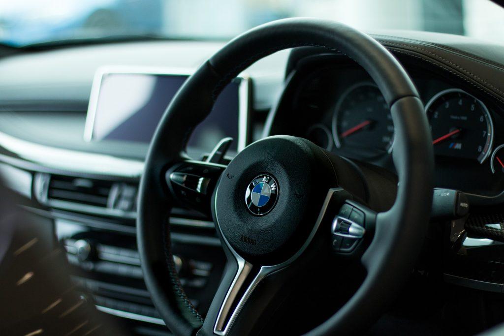 Company Car Tax