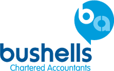 bushells-accountants-harrogate