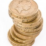 Increase your Prices: from the Harrogate Accountant: