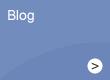 nav-blog
