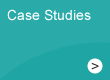 nav-casestudies