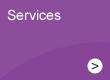 nav-services
