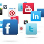 Face up to the facts of social media marketing.